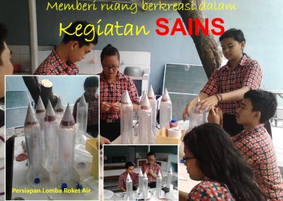 sains1